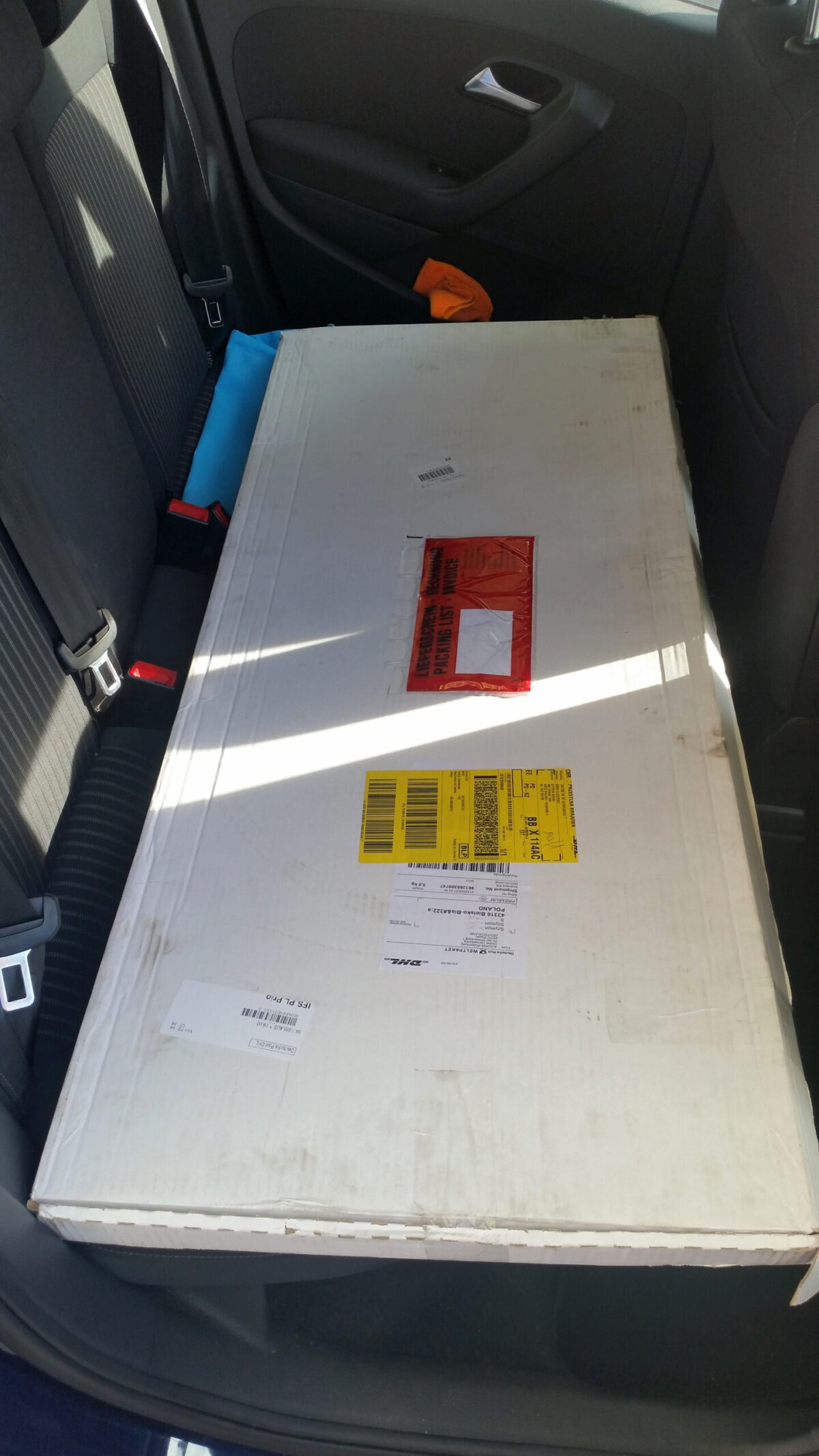 Curtains rear sunscreen OEM   2015 08 27 16.39 scaled