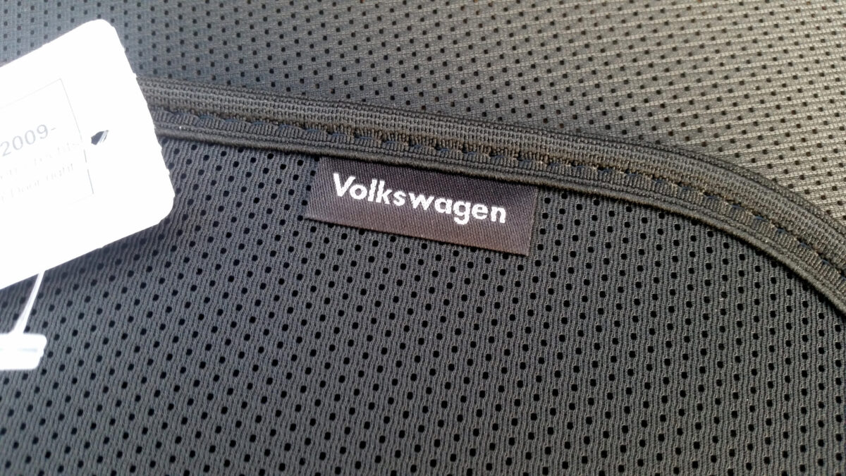 Curtains rear sunscreen OEM   2015 08 27 18.14 scaled
