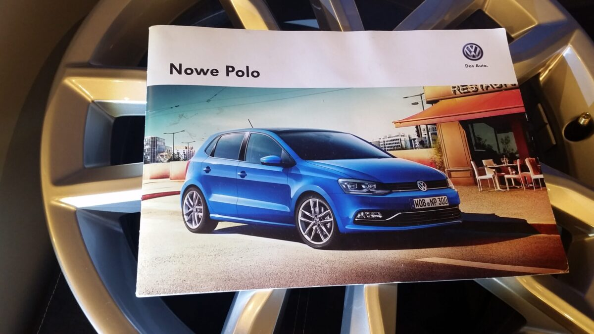 17-inch Mirabeau alloy wheels from Polo 6C OEM - teaser | 2015 11 17 23.39.35 scaled
