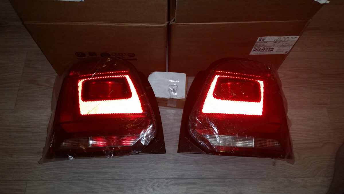 Taillights from Polo 6C — teaser | 2015 12 28 22.12 scaled