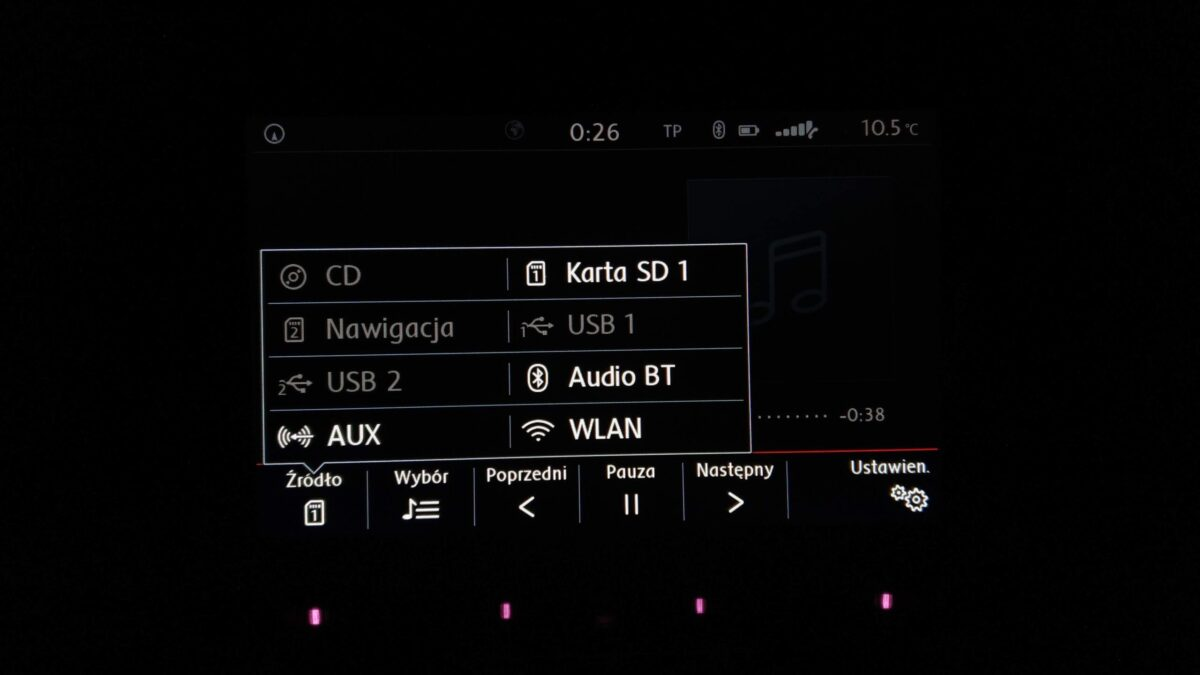 Discover Media — AppConnect: MirrorLink®, Apple CarPlay™ and Android Auto™ | IMAG0199 scaled