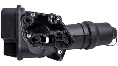 06A to 06F oil filter housing conversion   06F115397H 1